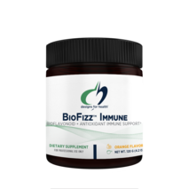 BioFizz™ Immune 120 g (3.5 oz) powder